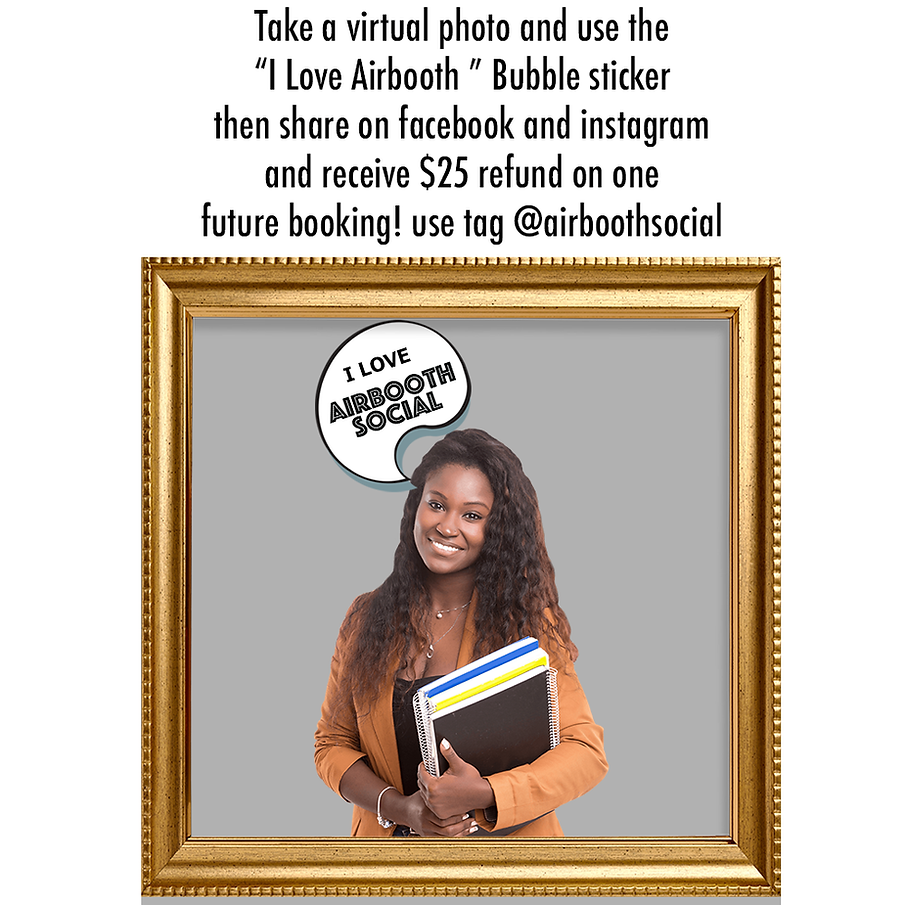 take a photo offer and share.png