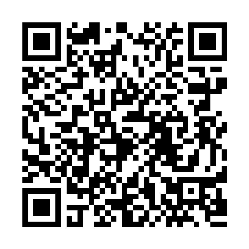 QR TO START TAKING PHOTOS blank text number