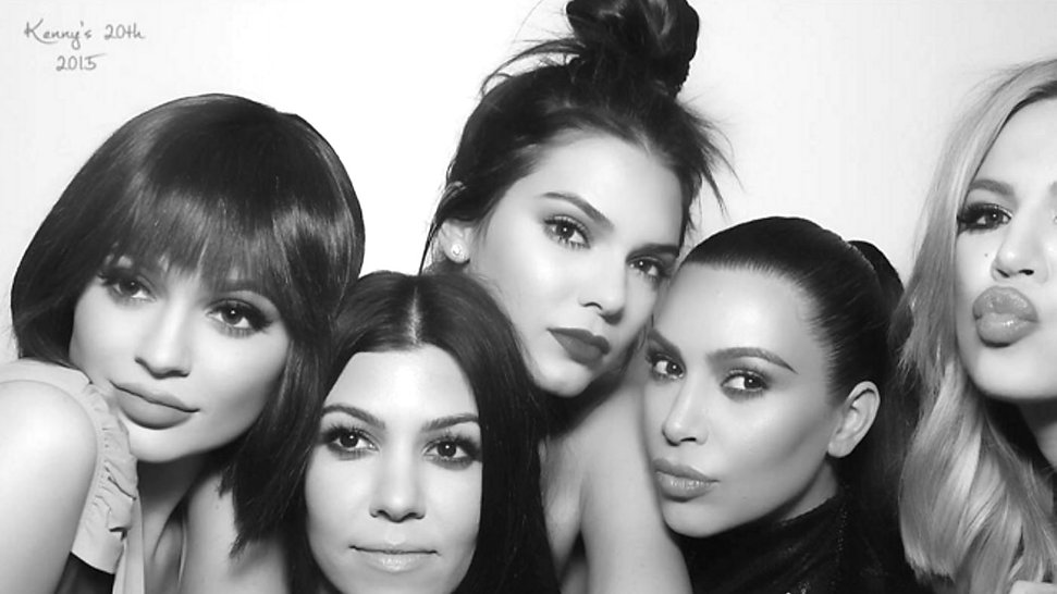 kim%20kardashian%20photo%20booth%20filte