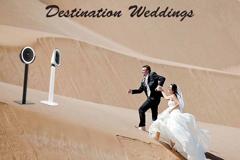 Destination Wedding and destination wedd