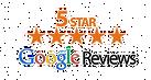 5star-google-reviews.png