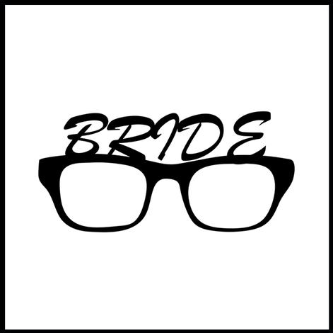 Bride Glasses.png