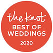 Best Of The KNot.jpg