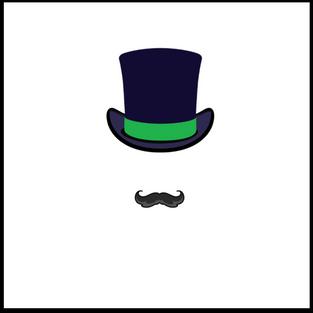 Top Hat Prop