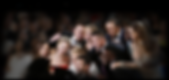 Social Media Sharing Photo booth Bradley Cooper, Jennifer Lawrence, Brad Pitt, Meryl Streep #Oscars #BradPitt #JenniferLawrence @AirBoothSocial