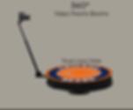 360 VIDEO PHOTO BOOTH RENTAL ARRAY 3D VI