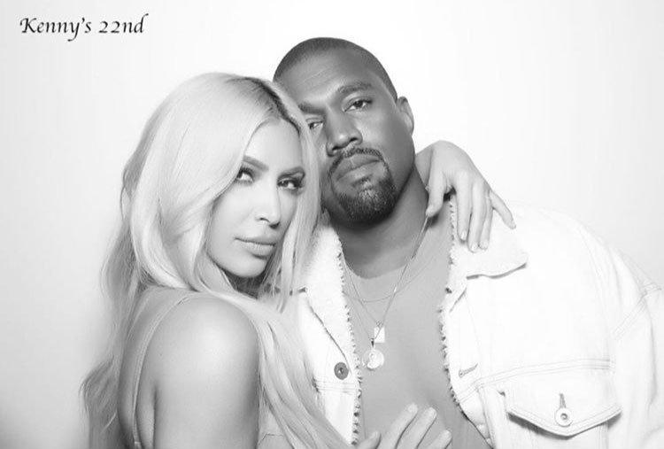 Kardashian photo booth photo.jpeg