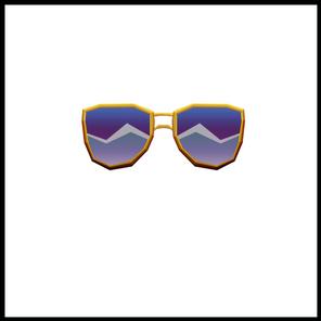 Glasses Prop .png