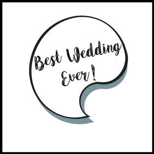Best Wedding Ever.png