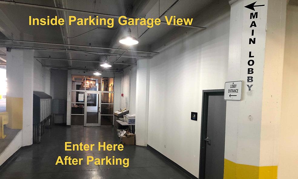 Garage%20lobby%20sign%20wide%20copy_edit