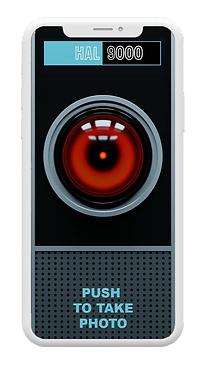 HAL on Iphone.png