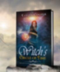 Witch (3D).jpg