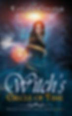 Witch (ebook).jpg