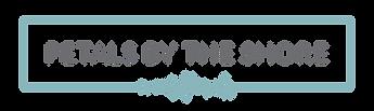 PBTS_Logo.png