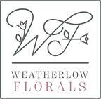 Weatherlow_Florals_logo.jpg