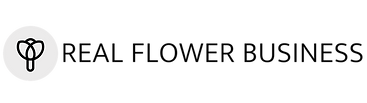 RFB_logo_blk.png
