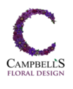 Campbell_logo2.png