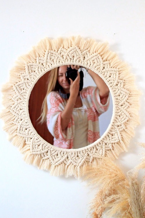 Espelho XL