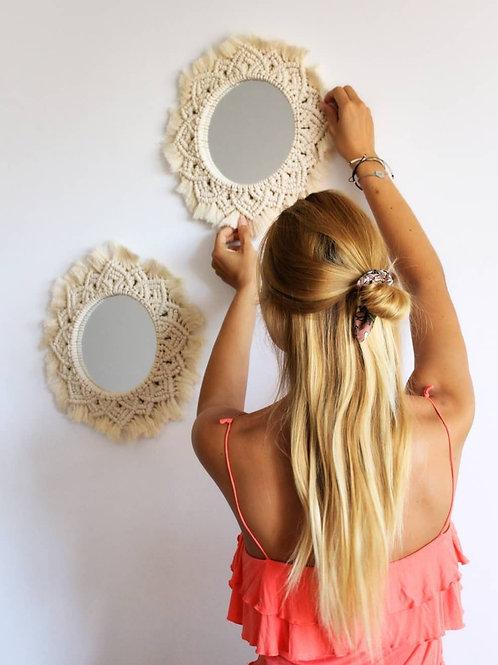 Espelho M