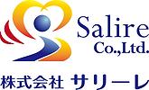 介護サービス サリーレ 江戸川区