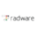 radware_edited.png