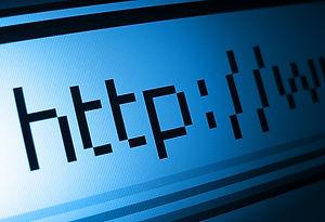 internet-http-big.jpg