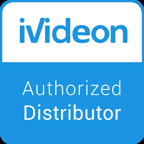 Ivideon_Authorized_Distributor_logo_squa
