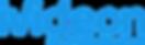 Ivideon-Logo.png
