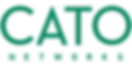 cato-logo-may-2019.png