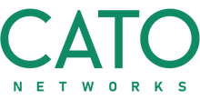 cato_logo_may_20193x-3.png