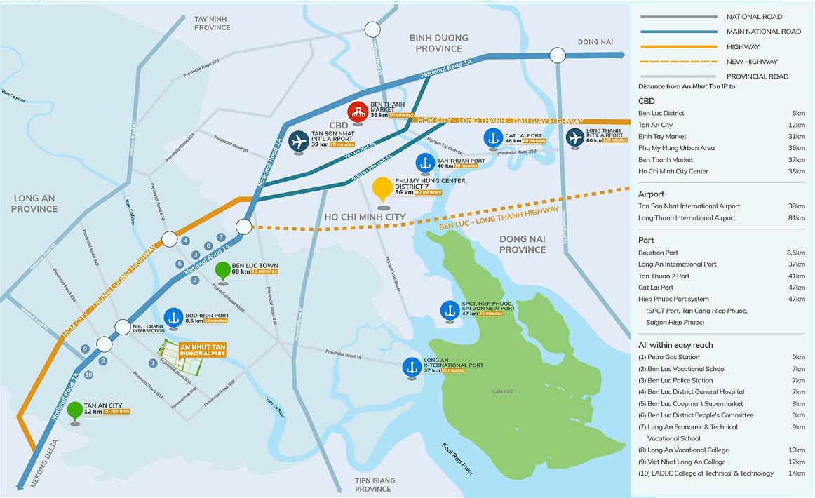 VNIP-Regional map-web-01.jpg