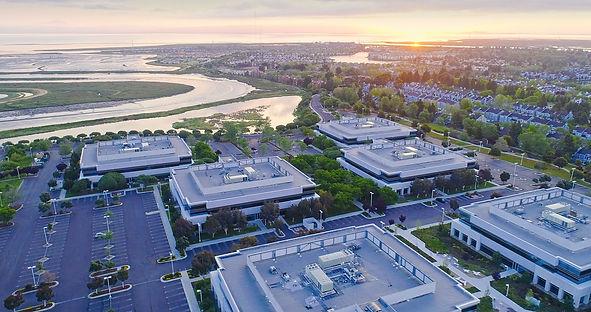 industrial park residences.jpg