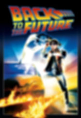 backtofuture-mike-01_lo.jpg