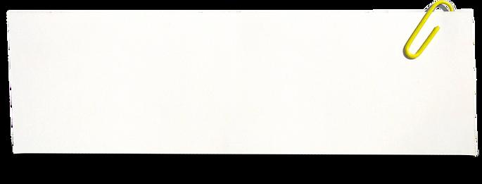 testimonials-Card.png