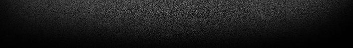 blacktexture.jpg