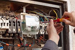 ELECTRICAL_SERVICES_EXETER