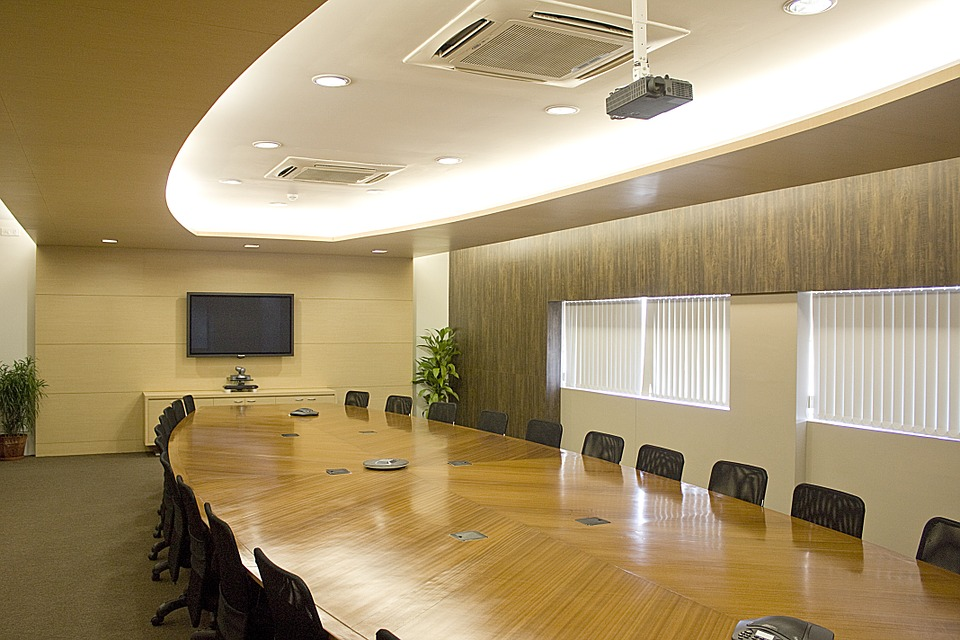 meeting_rooms_exeter