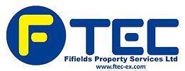 Ftec Email logo.jpg