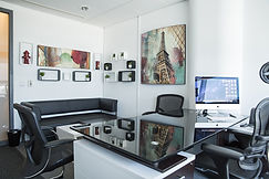 executive-office-design-exeter