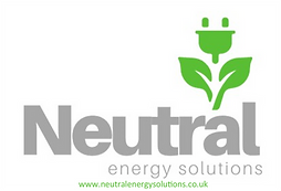Neutral energy Logo with web.png