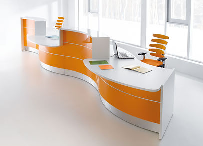 commercial furniture supply