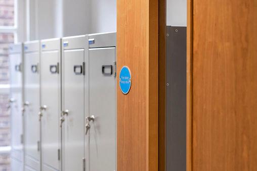 ahmarra-door-solutions-wellington-health