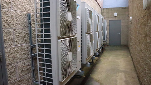 air_conditioning_london
