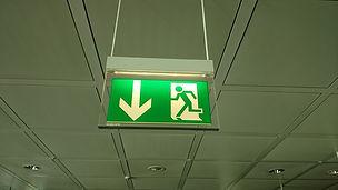 emergency_lighting_exeter