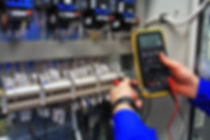 electrical_safety_tests_exeter