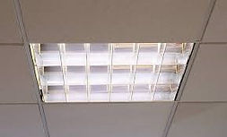 light_fitting_exeter