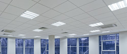 commercial_property_services