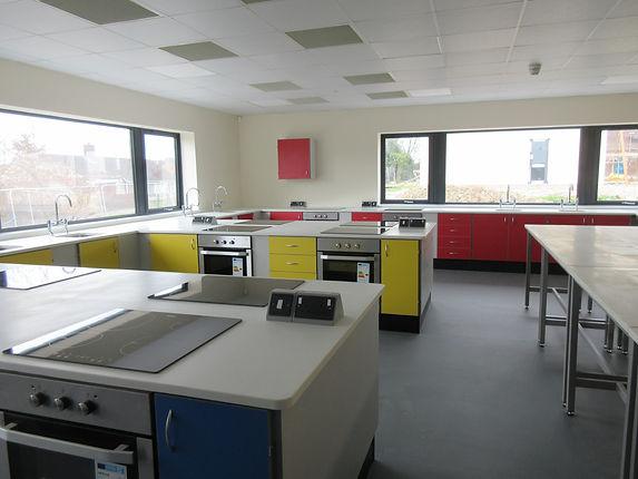 Chulmleigh Academy