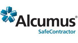 Alcumus-SafeContractor-Logo.jpg