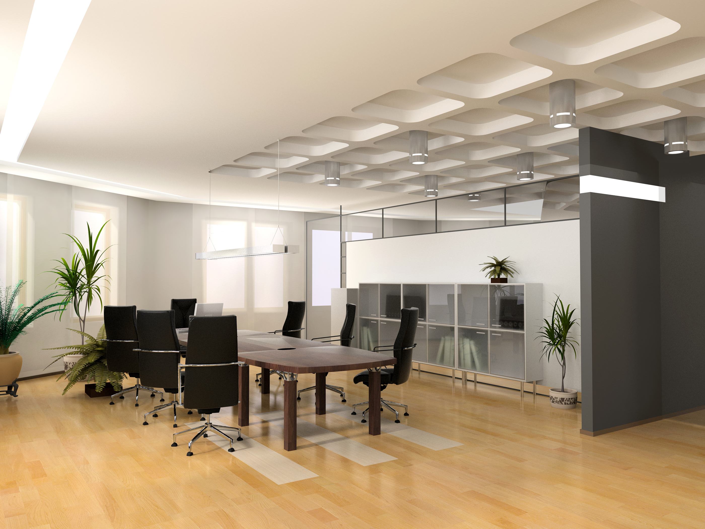 office_fitouts_exeter_devon